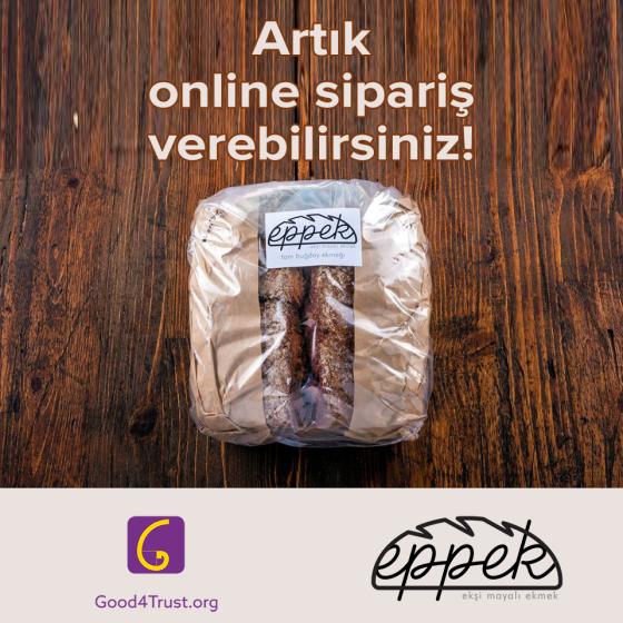 eppek-kargo-G4T